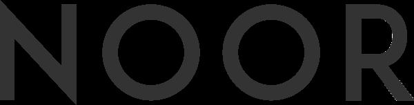 Noor WordPress Theme